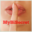 Welcome to MyBiSecret one of the world\'s most effective dating site for bisexual, bi-curious singles and bi couples.
