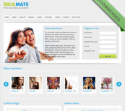 soulmate_recommend