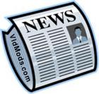 vldmods_news