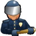 Moderator-icon