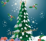 merry_christmas_small