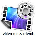 Video Fun & Friends - Africaboombox.com