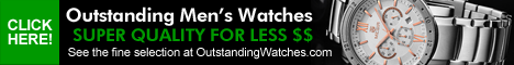 OutstandingWatches.com