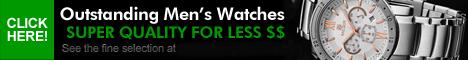 vldmods.com